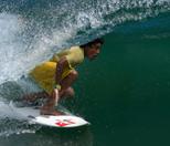 surf-menu