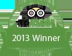 tripadvisor-2013