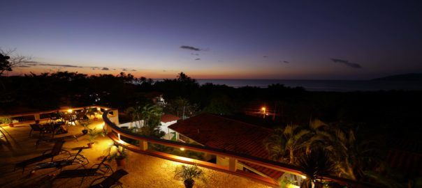 Participate in our photo contest and win one week in our hotel in Tamarindo.