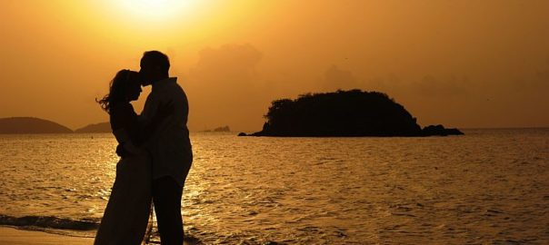 Romantic things to do in tamarindo